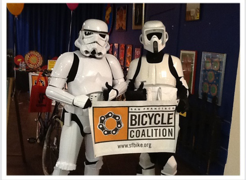 Stormtroopers-SFBC