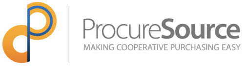ProcureSource logo