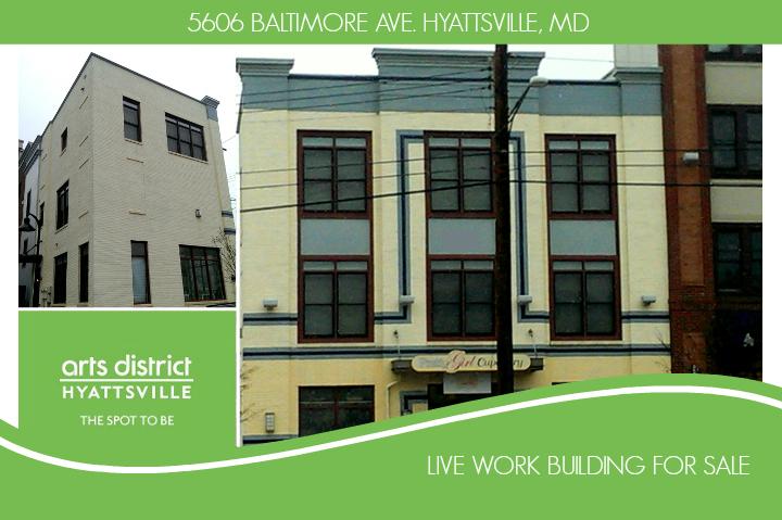 Live_Work_5606 Baltimore Avenue