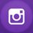 SC Instagram Page