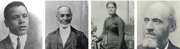 Giving Black: Cincinnati — A Rich Legacy of Philanthropy