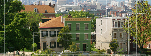 Greater Cincinnati Foundation Commits $1 Million                 To Affordable Housing Impact Investing Pool