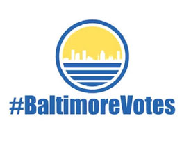 Baltimore Votes