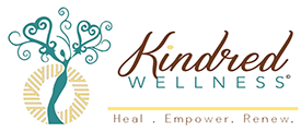 Kindred Wellness
