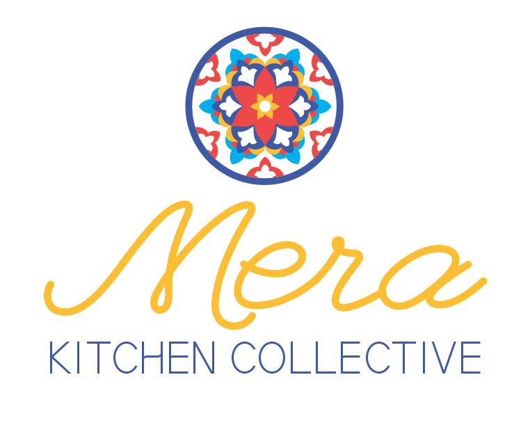 Mera Kitchen Collective
