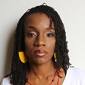 Nneka Nnamdi