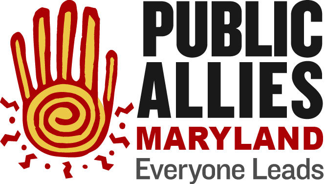 Public Allies Maryland