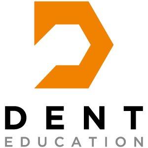 Dent Education