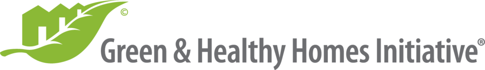 Green and Healthy Homes Initiative