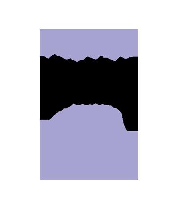 kilowatt electricity