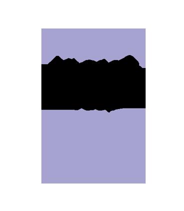 litres of fuel