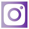 Instagram Kaelis