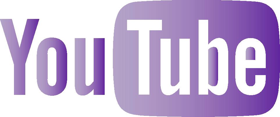 kaelis youtube
